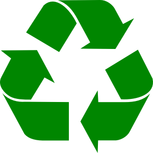 green-recycle-symbol-hi